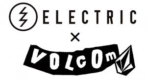electric-volcom