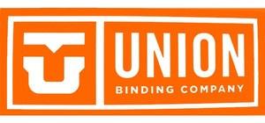 union1