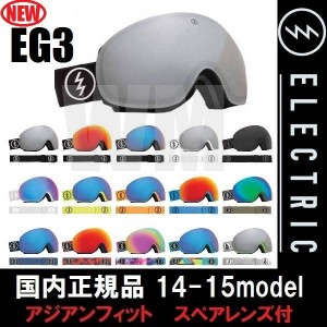 15-eg3_1