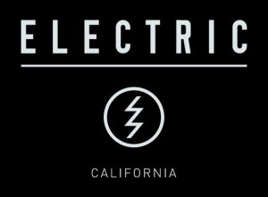 electric4