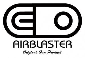 airblaster_1