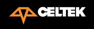 celtek_logo_2013
