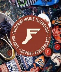 fp_insole_image2