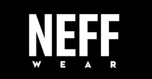neff1