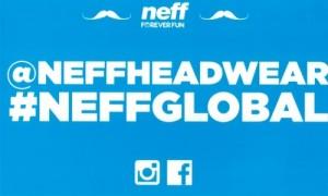 nefff