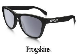 oakley_frogskins