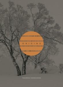 origins1