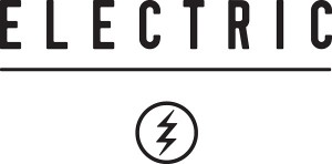 electric_logo