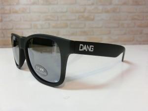 CIMG5036
