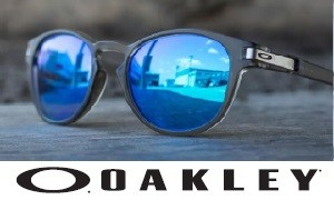 oakley_sunglass_pop