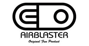 airblaster_logo