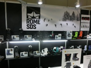 20170217_rome1