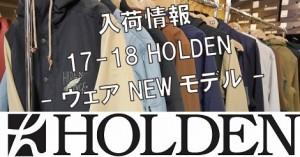 20171010_0