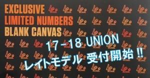 20171022_1