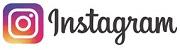 WM instagram